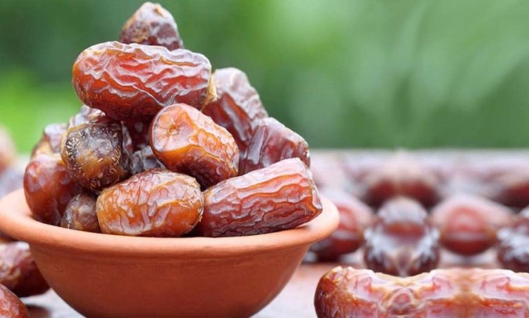 What You Should Know Before Buying Dates