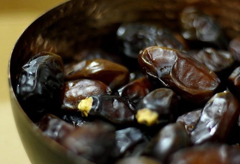 Dates – Quality Assured With Suppliers in Malaysia
