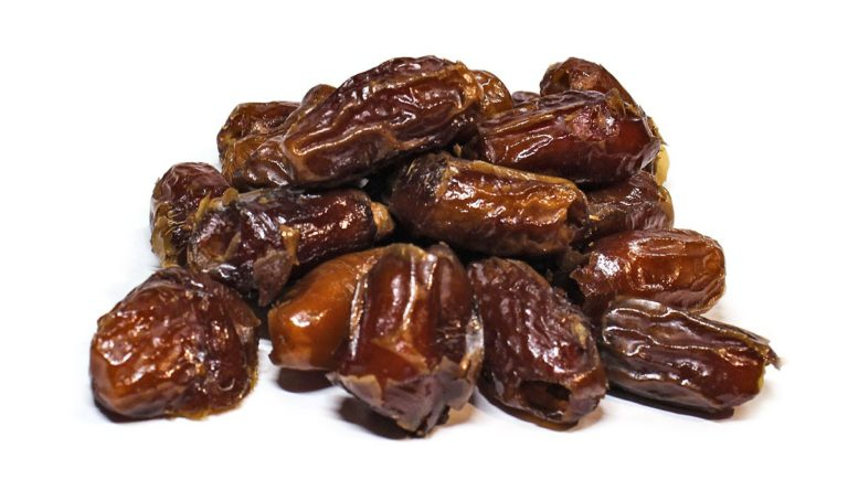 Finding Date Wholesalers That Offer Best Prices